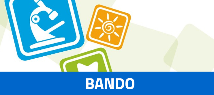 <b>BANDO HOME CARE PREMIUM</b>